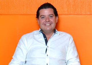 Pablo Miguel Lopez