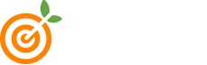 Orangegoal