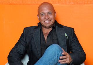 Felipe Iriondo