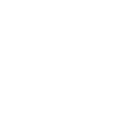 Success never stops with Orangegoal